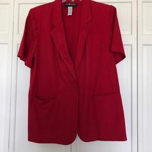 Woman's Sag Harbor Jacket